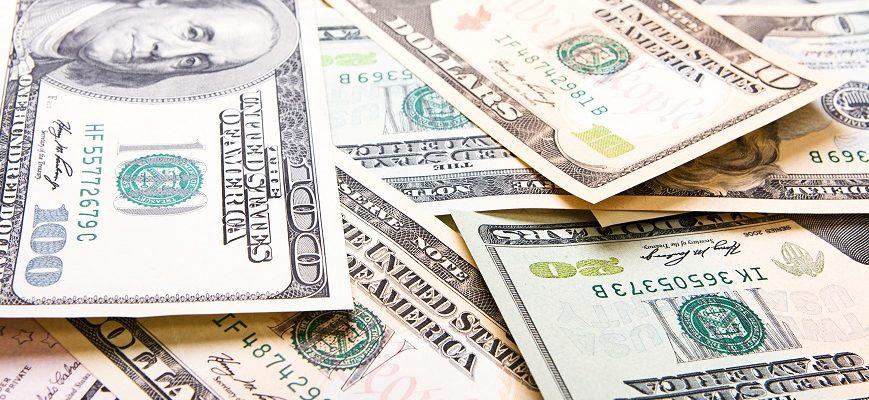 Кредиты для бизнеса без процентов